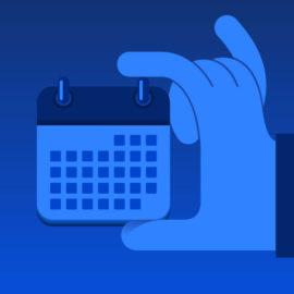banner_formazione-professionale_calendario-corsi_02