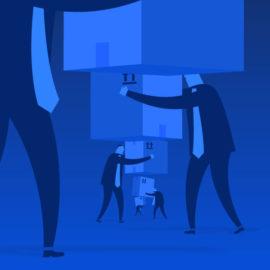 banner_formazione-professionale_sicurezza-lavoro_02